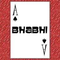 Hack Bhabhi