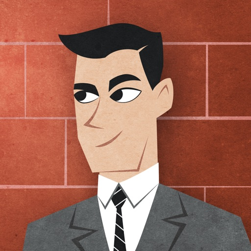 Burgle Bros review