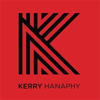 Kerry Hanaphy