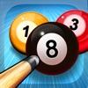 8 Ball Pool™ Reviews