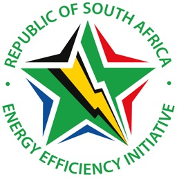 South africa's department of energy launches an appliance energy.
