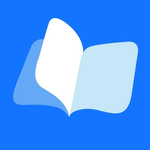 畅读书城-看海量热门小说的电子书阅读器