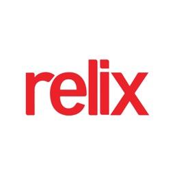 Relix (Magazine)
