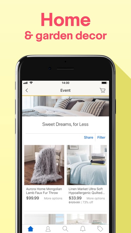 Shop, Sell & Save with eBay screenshot-7