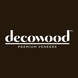 Decowood Veneers for iPad