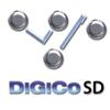 DiGiCo SD Core 2