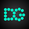 Display Go ○ LED橫幅滾動文字