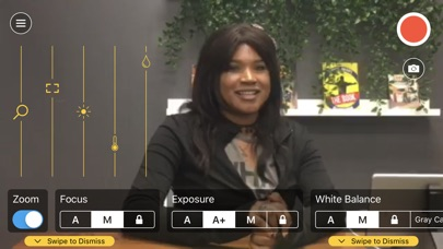 Recostudio Multicam review screenshots