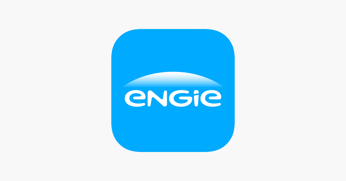 engie energie nl in de app store. Black Bedroom Furniture Sets. Home Design Ideas