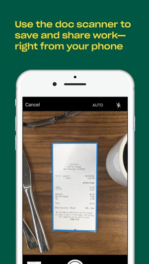 How Does Drop App Make Money