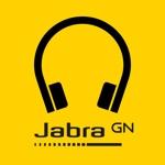 Hack Jabra Sound+