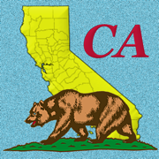 California Counties - CA Quiz