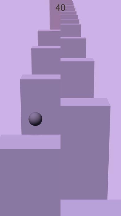Climb Stairs screenshot 3