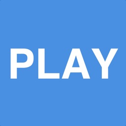 Anonymous dating chat – PLAY