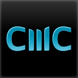 CMC CFD Trading for iPad