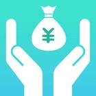 无忧贷-值得花的空间钱站 icon
