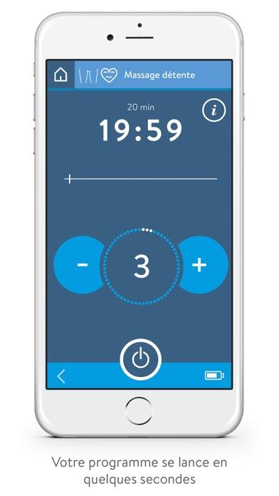 download Bluetens apps 3