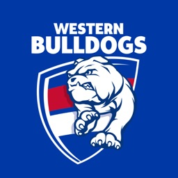Western Bulldogs Official App