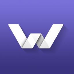 Welcm   Visitor Management