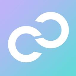 『恋愛成功保証』付きの婚活・恋活アプリ−COSMOS(コスモス)−