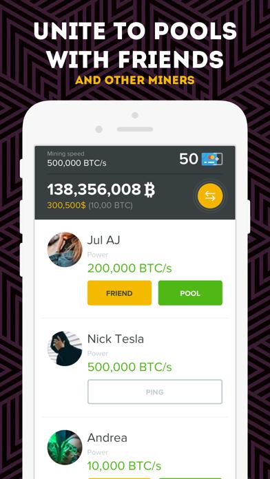 The Crypto Games: Bitcoin-3