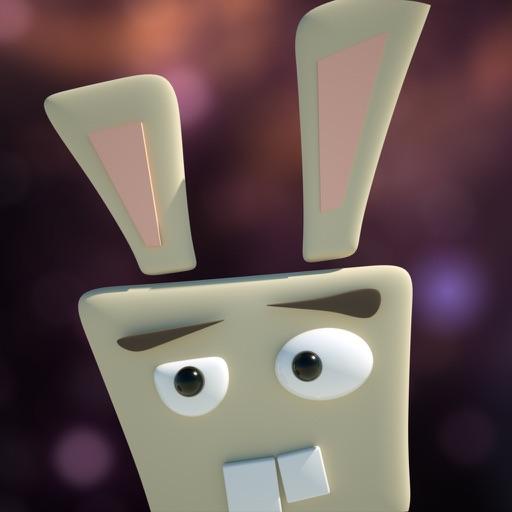 Rocket Rabbits