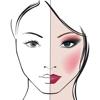 Beauty App by ARTISTRY