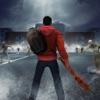 最後の日の高校サバイバルゲーム:ゾンビの戦い