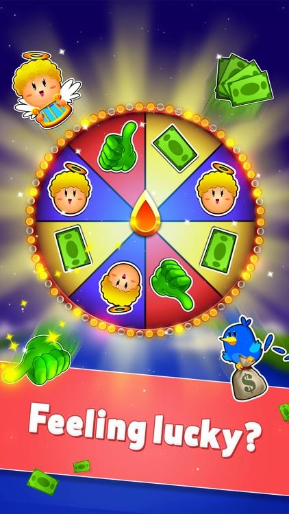 Money Tree: Turn Millionaire screenshot-3