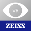 VISUCONSULT VR Remote