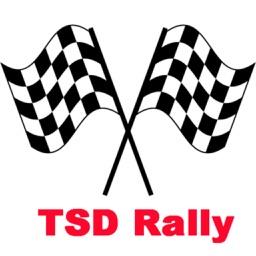TSD Rally