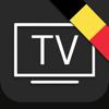 TV Programme Belgique (BE)