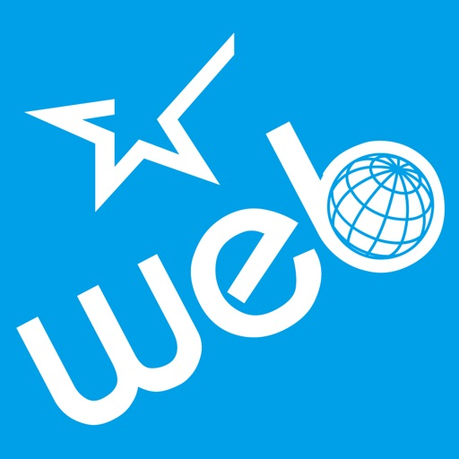 Star WebPRNT Browser
