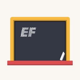 EF Classroom