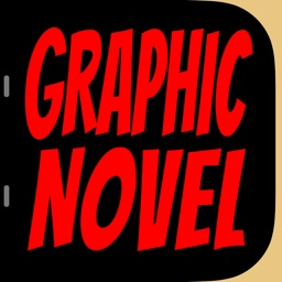 Graphic Novel Studio