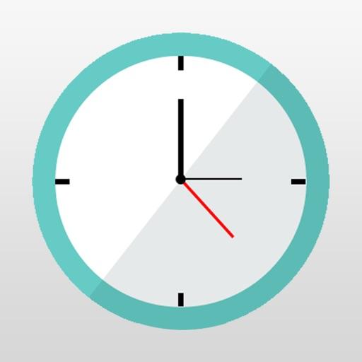 Shift Work Scheduling Calendar