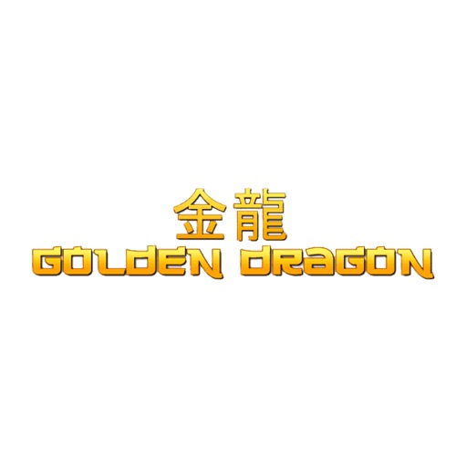 Golden Dragon York
