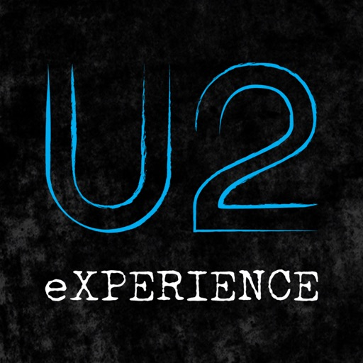 U2 eXPERIENCE by Lusional Limited