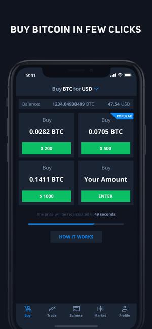 buy bitcoin with apple id balance