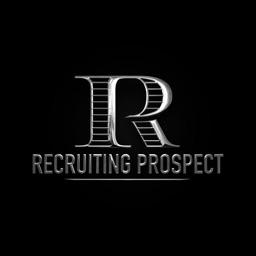 Recruiting Prospect