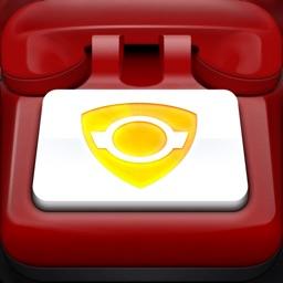 tellows Caller ID & Block