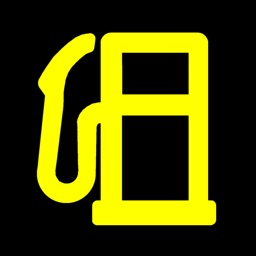 FuelRec