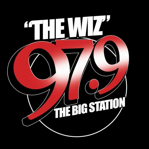 97.9 The Wiz