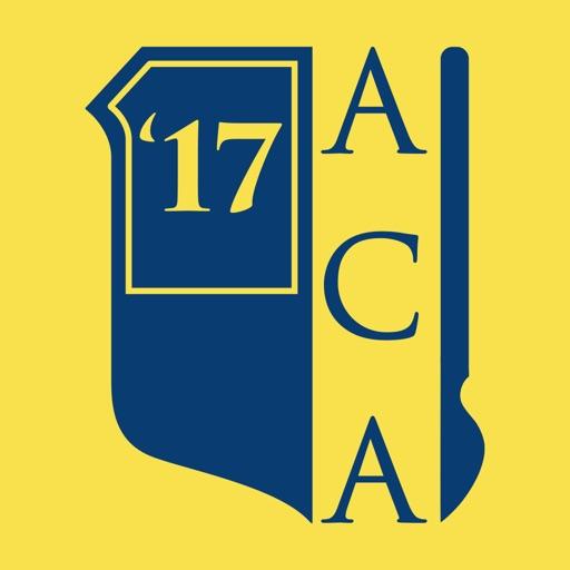 2017 ACA