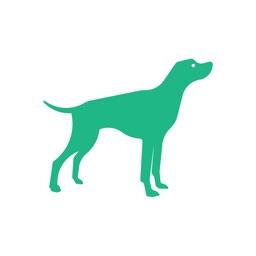 Parkhound - Marketplace