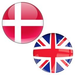 Danish to English Translate