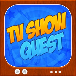 TV Show Music Quiz - Guess the Popular TV Series from Pictures, Posters and Songs