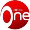 BCEL One
