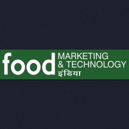 Food Marketing & Technology