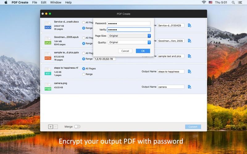 3_PDF_Create.jpg